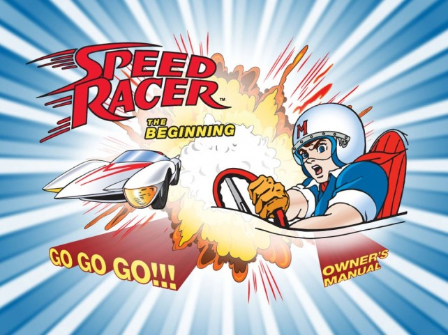 Speed-Racer-The-Beginning-642x481
